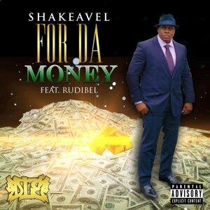 For da Money (feat. Rudibel)