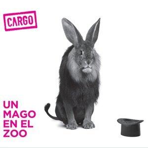 Un Mago en el Zoo