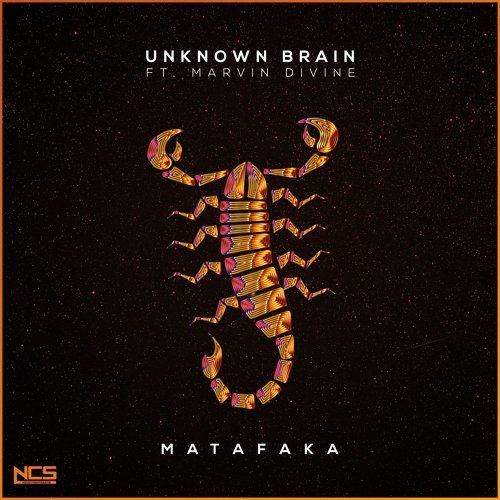 Matafaka