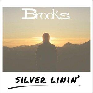 Silver Linin'