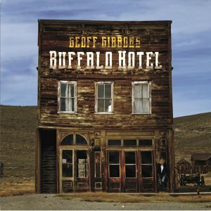 Buffalo Hotel