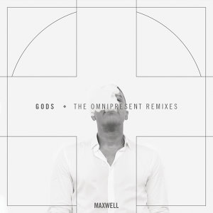 Gods (Remixes)