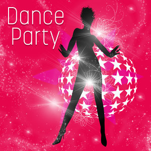Dance Party – Ibiza Lounge, Beach Chill, Summertime, Drink Bar, Holiday Chill Out, Sexy Vibes, Electronic Music