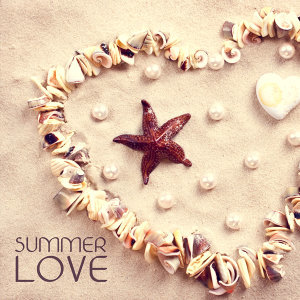 Summer Love – Electronic Music, Sensual Dance, Holiday Chill Out Music, Deep Massage, Erotic Lounge, Deep Relaxation