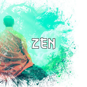 Zen – Music for Meditation, Sounds of Yoga, Deep Concentration, Stress Relief, Chakra Balancing, Spiritual Journey, Yoga Meditation, Stress Relief