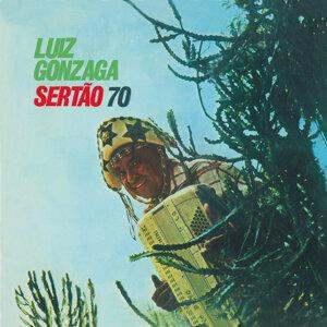 Sertão 70