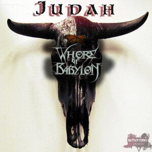 Whore of Babylon