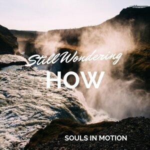 Still Wondering How (feat. Katt Padden)