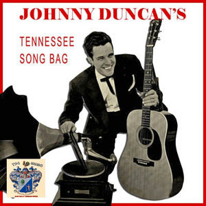 Tennessee Song Bag