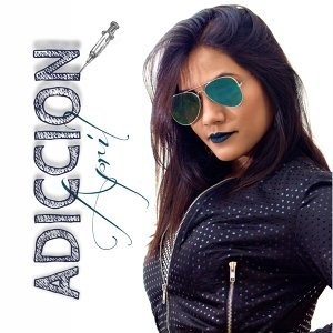 Adiccion - Single