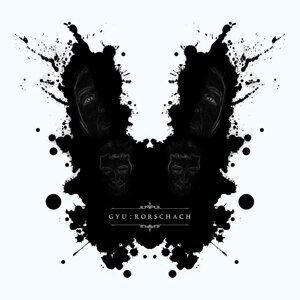 Rorschach EP