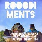 Chocolate Sunday (Chocolate Sunday)