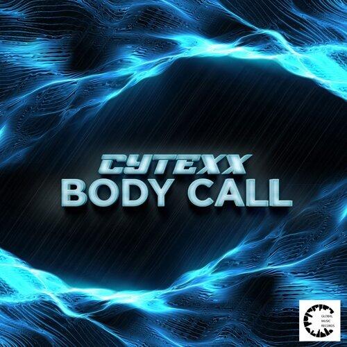 Body Call