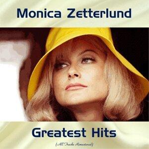 Monica Zetterlund Greatest Hits - All Tracks Remastered