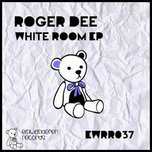 White Room EP