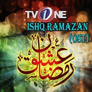 """Ishq Ramazan - From """"Ishq Ramazan"""""""