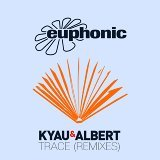 Trace (Remixes)