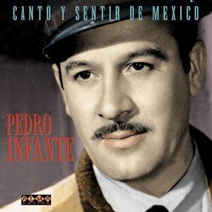 Canto Y Sentir De Mexico