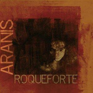 Roqueforte