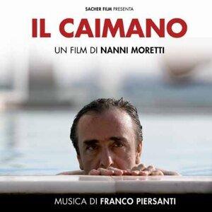 Il Caimano - Un film di Nanni Moretti