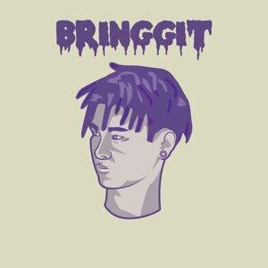 bRinggit