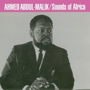 Sounds of Africa (Remastered)