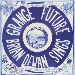 Grange Future