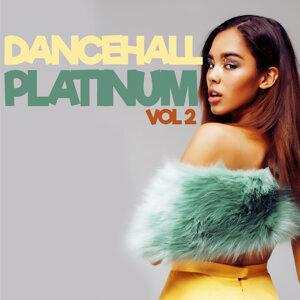 Dancehall Platinum Vol. 2