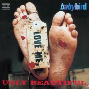 Ugly Beautiful