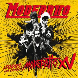 Moderatto XV