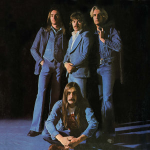 Blue For You - Deluxe