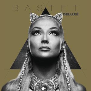 Bastet - Deluxe