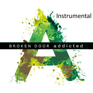 Addicted - Instrumental