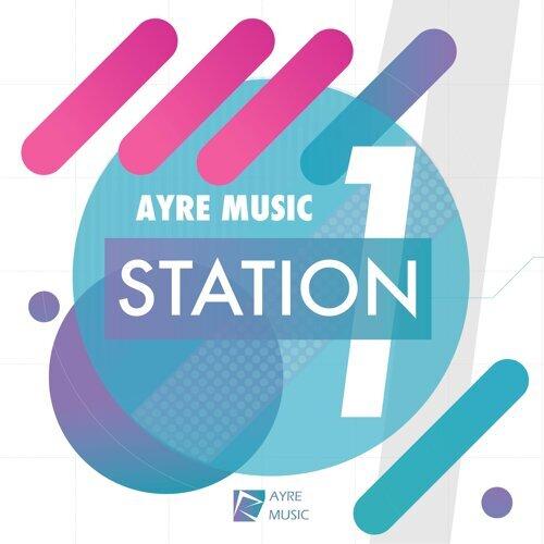 Station.1