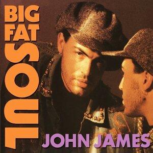 Big Fat Soul