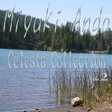 Celesta Collection Vol.2