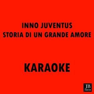 Storia Di un Grande Amore - Inno Juventus Ufficiale