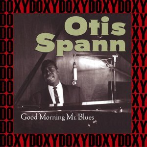 Good Morning Mr. Blues - Hd Remastered Edition, Doxy Collection