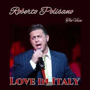 Love in Italy - The Voice