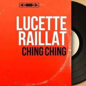 Ching Ching - Mono Version