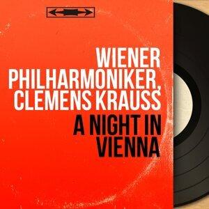 A Night in Vienna - Mono Version