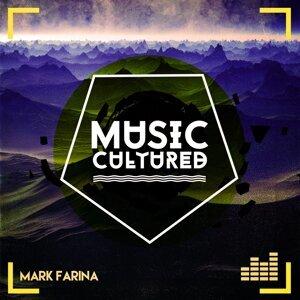 Music Cultured