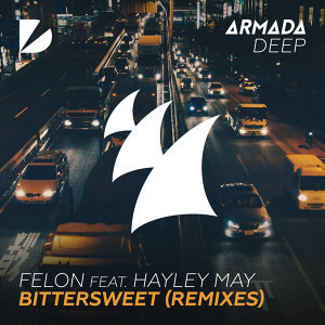 Bittersweet - Remixes