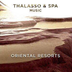 Thalasso & Spa Music - Oriental Resorts