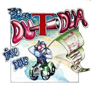 Esto es Du-Dua (Ding Dong)