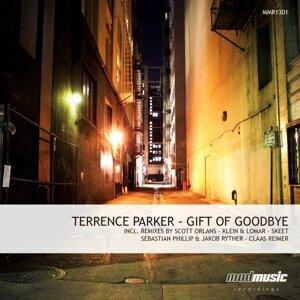 Gift of Goodbye