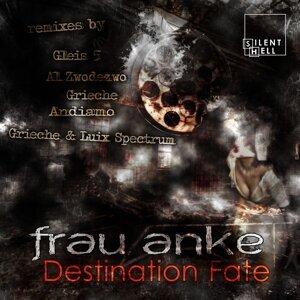 Destination Fate