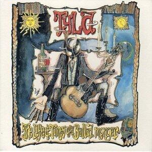 The Life & Times of a Ballad Monger