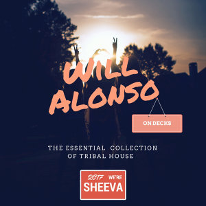 The Essential Collection of Tribal  House