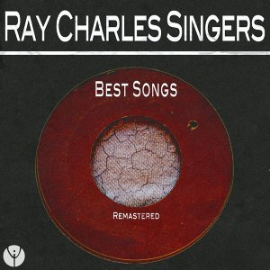 Best Songs - Remastered